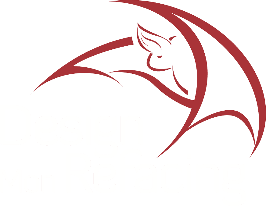 Design Mon Refacing
